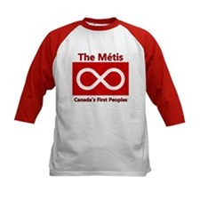 The Métis Tee