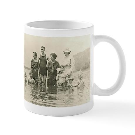 1912 Mug