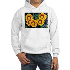 Sunny Smile Hoodie