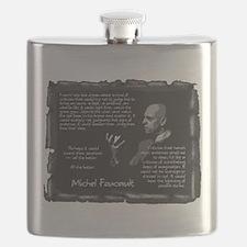 Foucault-Criticism-Posters.png Flask