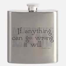 Murphy's Law IV.png Flask