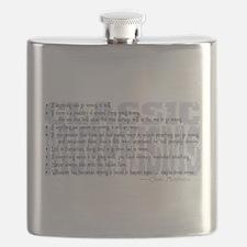 Classic Murphisms.png Flask