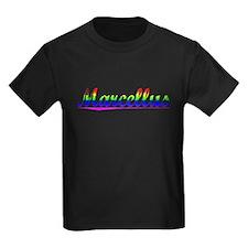 Marcellus, Rainbow, T