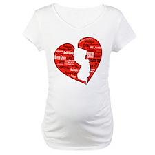 JerseyStrong Shirt