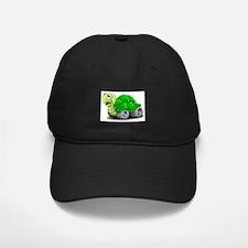 Speedy The Turtle - Baseball Hat