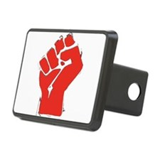 AnarchyFist Cutout.png Hitch Cover