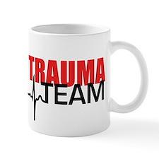 Trauma-Team Mugs