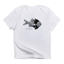 Lionfish Infant T-Shirt