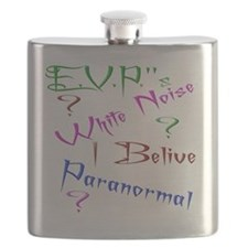 E.V.P.s.png Flask