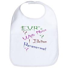 E.V.P.s.png Bib