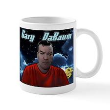 Gary DaBaum! Mug