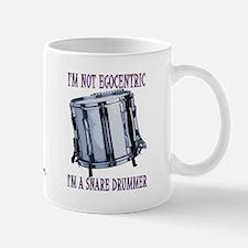 I'm Not Egocentric Mug