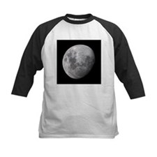Full Moon Rising Tee