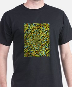 Forms of Nature 14 : Tree Frog T-Shirt