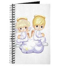 PRECIOUS ANGELS Journal