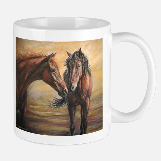 Nifty Dream Mug