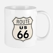 route66 Mug