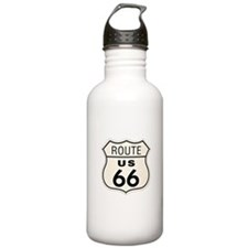 route66 Water Bottle