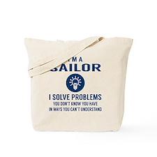 Mimi aqua and brown Shoulder Bag