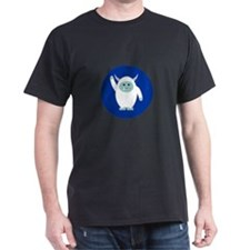Lil Yeti T-Shirt