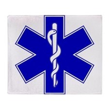 EMS Blanket