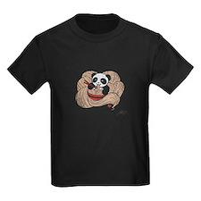Panda Noodles T