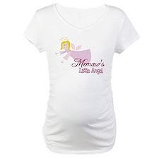 Memaws Little Angel Shirt