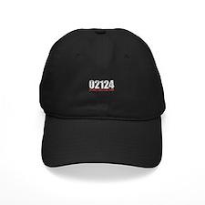 DOT MA 02124 Baseball Hat