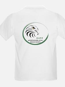Vancouver island T-Shirt