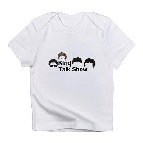 KOATS Cast T-Shirt Infant T-Shirt