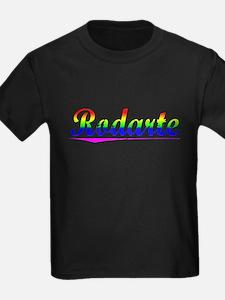 Rodarte, Rainbow, T