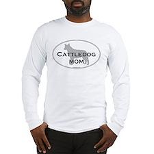 ACD MOM Long Sleeve T-Shirt