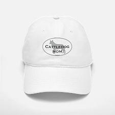 ACD MOM Baseball Baseball Cap