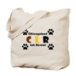 CLR Tote Bag