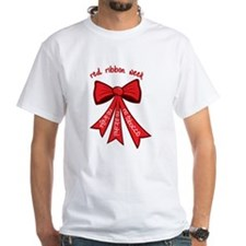 Red Ribbon Week Shirt