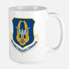Senior Airman<BR> 15 Ounce Mug