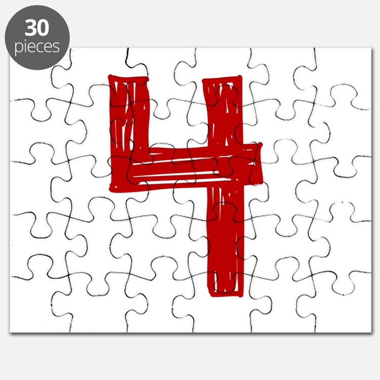 4red.png Puzzle