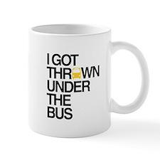 under-bus3x3-2 Mugs