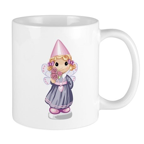 PRECIOUS PRINCESS Mug