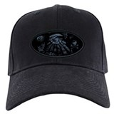Free mason Black Hat