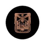 George Washington's Masonic Apron 3.5