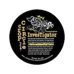 Crop Circle Inv V2 3.5