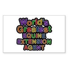 Cute Band of brothers Greeting Cards (Pk of 10)