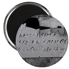 Pharaoh Hound designs Coin Purse