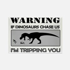 dino-trip-0-2-a.png Rectangle Magnet