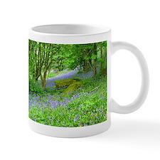 Bluebell Woods.jpg Mug