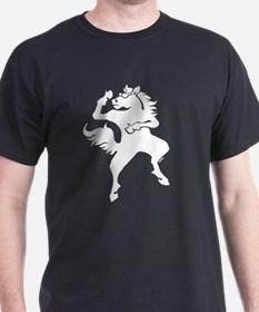 Cool horse dance style T-Shirt