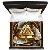 Norse Duvet Covers