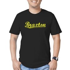Braxton, Yellow T
