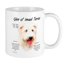 Glen of Imaal Mug